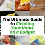 the-ultimate-guide-to-cleaning-your-home-on-a-budget-2