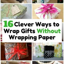 <thrive_headline click tho-post-170100 tho-test-93>16 Clever Ways to Wrap Gifts Without Wrapping Paper</thrive_headline>