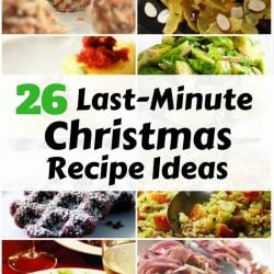 <thrive_headline click tho-post-170150 tho-test-94>26 Last-Minute Christmas Recipe Ideas</thrive_headline>