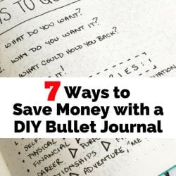 <thrive_headline click tho-post-169993 tho-test-96>7 Ways to Save Money with a DIY Bullet Journal</thrive_headline>