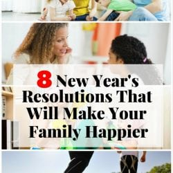 <thrive_headline click tho-post-170133 tho-test-97>8 New Year's Resolutions That Will Make Your Family Happier</thrive_headline>