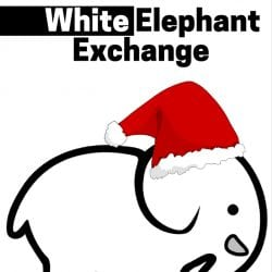 <thrive_headline click tho-post-170098 tho-test-92>Save Money on Gifts With a White Elephant Exchange</thrive_headline>