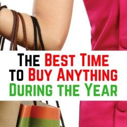 <thrive_headline click tho-post-170283 tho-test-107>The Best Time to Buy Anything During the Year</thrive_headline>