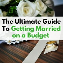 <thrive_headline click tho-post-170242 tho-test-101>The Ultimate Guide To Getting Married on a Budget</thrive_headline>