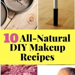 <thrive_headline click tho-post-170377 tho-test-109>10 All-Natural DIY Makeup Recipes</thrive_headline>
