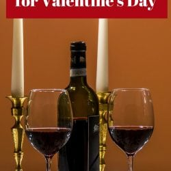 <thrive_headline click tho-post-170524 tho-test-111>9 Affordable Wines for Valentine's Day</thrive_headline>