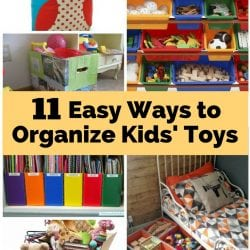 <thrive_headline click tho-post-170497 tho-test-121>11 Easy Ways to Organize Kids' Toys</thrive_headline>