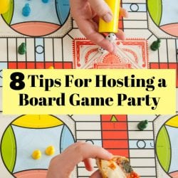 <thrive_headline click tho-post-170747 tho-test-128>8 Tips For Hosting a Board Game Party</thrive_headline>
