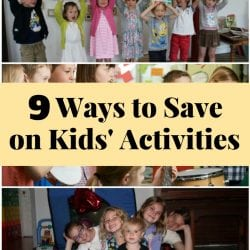 <thrive_headline click tho-post-170675 tho-test-129>9 Ways to Save on Kids' Activities</thrive_headline>