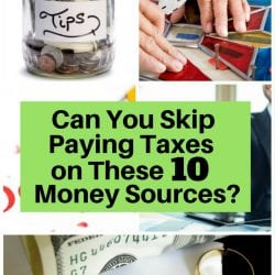 <thrive_headline click tho-post-170848 tho-test-126>Can You Skip Paying Taxes on These 10 Money Sources?</thrive_headline>