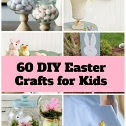 <thrive_headline click tho-post-170968 tho-test-131>60 DIY Easter Crafts for Kids</thrive_headline>