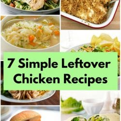 <thrive_headline click tho-post-171061 tho-test-137>7 Simple Leftover Chicken Recipes</thrive_headline>