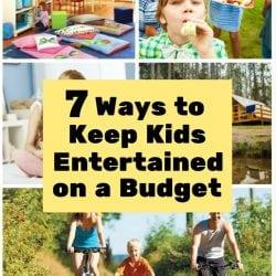 <thrive_headline click tho-post-170760 tho-test-144>7 Ways to Keep Kids Entertained on a Budget</thrive_headline>