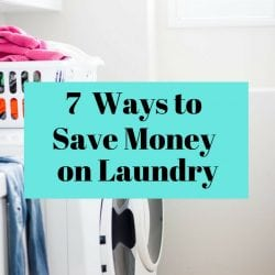 <thrive_headline click tho-post-171035 tho-test-135>7 Ways to Save Money on Laundry</thrive_headline>