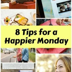 <thrive_headline click tho-post-171052 tho-test-136>8 Tips for a Happier Monday</thrive_headline>