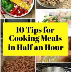 <thrive_headline click tho-post-171101 tho-test-141>10 Tips for Cooking Meals in Half an Hour</thrive_headline>