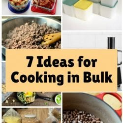 <thrive_headline click tho-post-171128 tho-test-145>7 Ideas for Cooking in Bulk</thrive_headline>