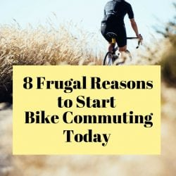 <thrive_headline click tho-post-171147 tho-test-142>8 Frugal Reasons to Start Bike Commuting Today</thrive_headline>