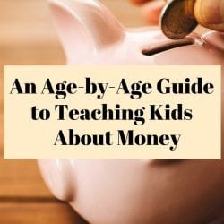 <thrive_headline click tho-post-171054 tho-test-143>An Age-by-Age Guide to Teaching Kids About Money</thrive_headline>
