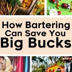 <thrive_headline click tho-post-171149 tho-test-149>How Bartering Can Save You Big Bucks</thrive_headline>