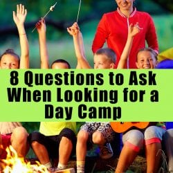 <thrive_headline click tho-post-176080 tho-test-152>8 Questions to Ask When Looking for a Day Camp</thrive_headline>