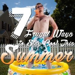 <thrive_headline click tho-post-192277 tho-test-159>7 Frugal Ways to Stay Cool This Summer</thrive_headline>