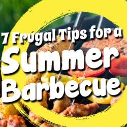 <thrive_headline click tho-post-184165 tho-test-158>7 Frugal Tips for a Summer Barbecue</thrive_headline>