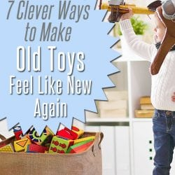 <thrive_headline click tho-post-200727 tho-test-168>7 Clever Ways to Make Old Toys Feel Like New Again</thrive_headline>