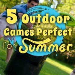 <thrive_headline click tho-post-200736 tho-test-169>5 Outdoor Games Perfect for Summer</thrive_headline>