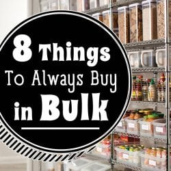 <thrive_headline click tho-post-232347 tho-test-182>8 Things To Always Buy in Bulk</thrive_headline>