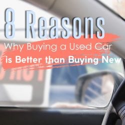 <thrive_headline click tho-post-237559 tho-test-188>8 Reasons Why Buying a Used Car is Better than Buying New</thrive_headline>
