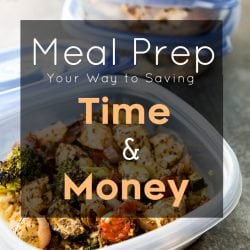 <thrive_headline click tho-post-262200 tho-test-193>Meal Prep Your Way to Saving Time & Money</thrive_headline>