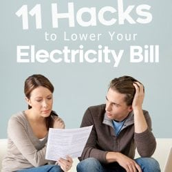 <thrive_headline click tho-post-237562 tho-test-190>11 Hacks to Lower Your Electricity Bill</thrive_headline>