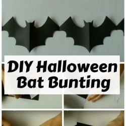 <thrive_headline click tho-post-165891 tho-test-64>DIY Halloween Bat Bunting</thrive_headline>