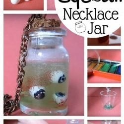 <thrive_headline click tho-post-165953 tho-test-70>Creepy DIY Eyeball Necklace Jar</thrive_headline>