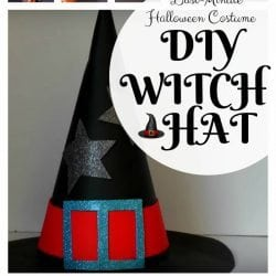<thrive_headline click tho-post-165928 tho-test-72>Last-Minute Halloween Costume: DIY Witch Hat</thrive_headline>