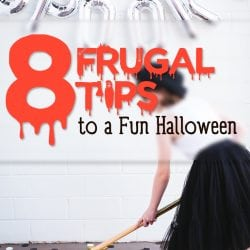 <thrive_headline click tho-post-279658 tho-test-197>8 Frugal Tips to a Fun Halloween</thrive_headline>