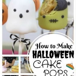 <thrive_headline click tho-post-165900 tho-test-68>How to Make Halloween Cake Pops</thrive_headline>