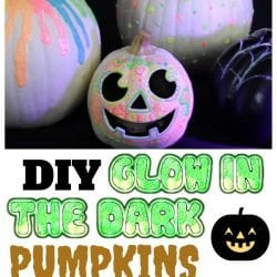 <thrive_headline click tho-post-165945 tho-test-66>DIY Glow in the Dark Pumpkins</thrive_headline>