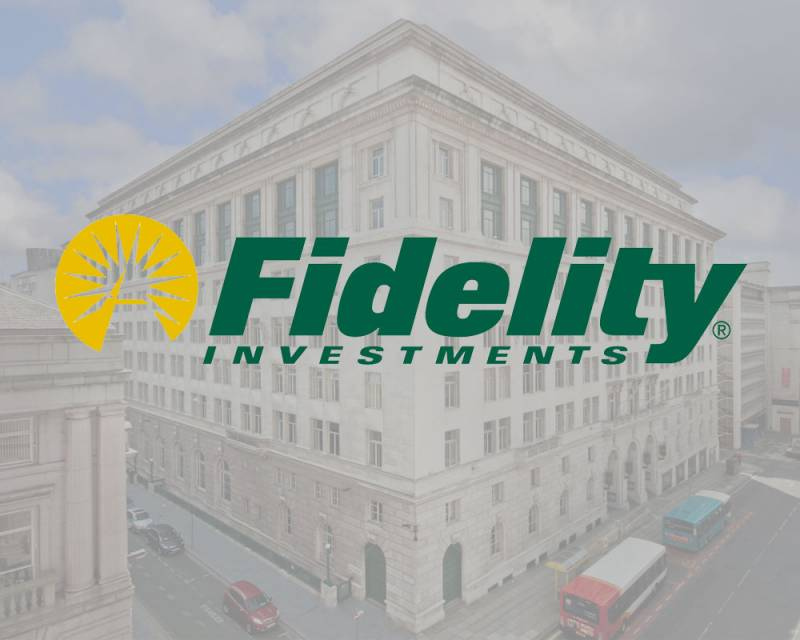 Self Directed Ira Fidelity >> What are the Best Robo Advisors for a Roth IRA? - The Budget Diet