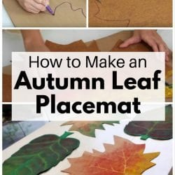<thrive_headline click tho-post-165702 tho-test-62>How to Make an Autumn Leaf Placemat</thrive_headline>