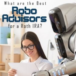 <thrive_headline click tho-post-1316611 tho-test-1200>What are the Best Robo Advisors for a Roth IRA?    </thrive_headline>