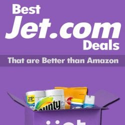 Best Jet.com Deals That are Better than Amazon