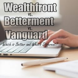<thrive_headline click tho-post-1363786 tho-test-1205>Wealthfront vs Betterment vs Vanguard – Which is Better and What's Different?</thrive_headline>