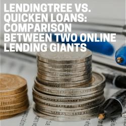 lendingtree quicken loans