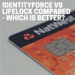 lifelock identityforce