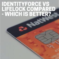 lifelock identityforce
