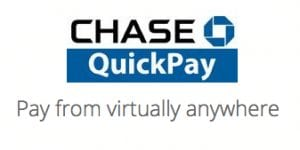 Chase-QuickPay-logo
