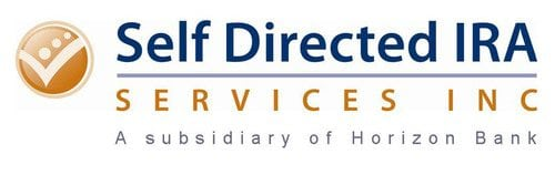 Self Directed IRA Services, Inc.