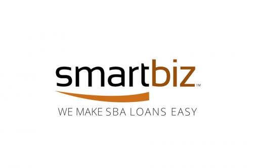 smart biz logo